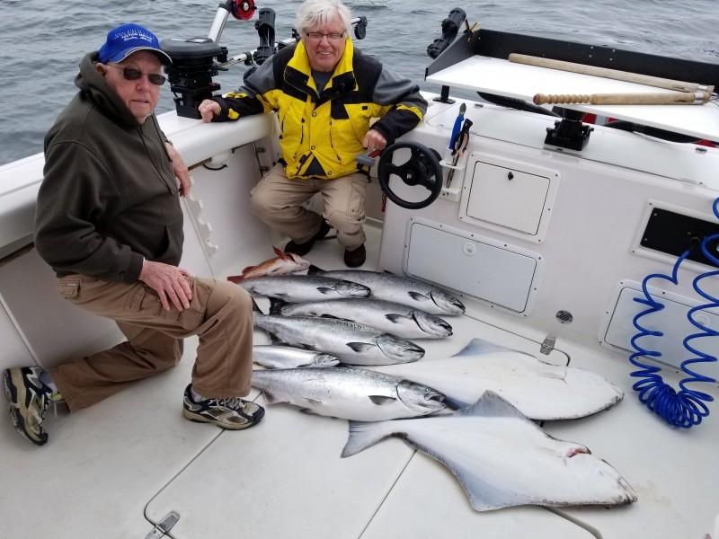 Ucluelet-Charter-Fishing-West-Coast-Charter-Fishing-Salmon-Halibut
