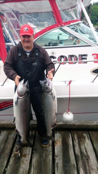 32-24-lb-chinook-salmon-ucluelet-fishing