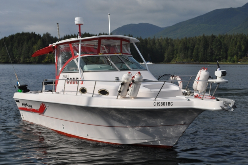 Code3-with-Hot-Pursuit-Ucluelet-2