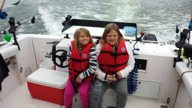 Hotpursuit-kid-friendly-Fishing-Charters-Ucluelet