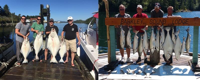 Salmon-and-Halibut-BC