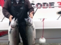 32-24-lb-chinook-salmon-ucluelet-fishing