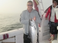 Another-Happy-Guest-Hot-Pursuit-Fishing-Charters
