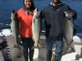 Fishing bc-Ucluelet-hotpursuitcharters