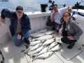 Kevin-salmon-and-halibut-charter-fishing-ucluelet-west-coast-BC