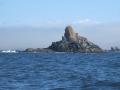Sail-Rock-Ucluelet