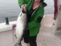 Ucluelet-salmon