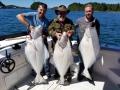 West-Coast-Ucluelet-Fishing-Charter