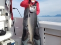 hotpursuitcharters-uclueletbc-Dot 22lb May 31