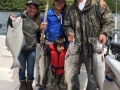 hotpursuitcharters-uclueletbc-Howlers Gang