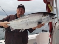 tyee-ucluelet fishing charter - copy