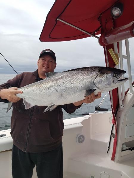 tyee-ucluelet fishing charter - copy
