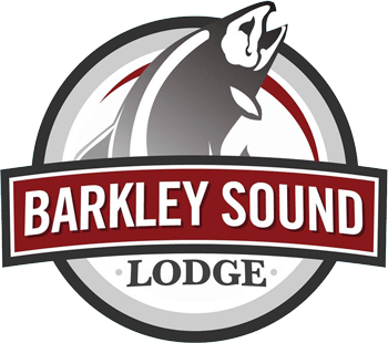 Barkley Sound Fishing at Barkley Sound Lodge